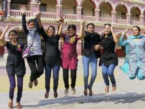 Karnataka Sslc Supplementary Exam 2021 Result Out Alvas Student Grisma Naik Ranked First