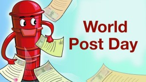 World Post Day 2021 Date Theme History Significance And Interesting Facts In Kannada