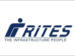 RITES Recruitment 2020: 13 ಡಿಜಿಎಂ, ಎಎಂ ಮತ್ತು ಮ್ಯಾನೇಜರ್ ಹುದ್ದೆಗಳಿಗೆ ಅರ್ಜಿ ಆಹ್ವಾನ