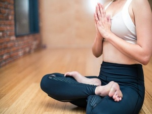International Yoga Day 2021: ಅಂತರಾಷ್ಟ್ರೀಯ ಯೋಗ ದಿನದ ಥೀಮ್, ಇತಿಹಾಸ ಮತ್ತು ಮಹತ್ವವೇನು ಗೊತ್ತಾ ?