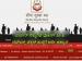 ಬಾರ್ಡರ್ ಸೆಕ್ಯುರಿಟಿ ಫೋರ್ಸ್ 2018, ಸಬ್ಇನ್ಸ್ ಪೆಕ್ಟರ್ ಹುದ್ದೆಗೆ ಅರ್ಜಿ ಆಹ್ವಾನ