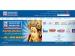 ಸೆಂಟ್ರಲ್ ಬ್ಯಾಂಕ್ ಆಫ್ ಇಂಡಿಯಾ ನೇಮಕಾತಿ : ಡೈರೆಕ್ಟರ್ ಹುದ್ದೆಗೆ  ಅರ್ಜಿ ಆಹ್ವಾನ