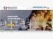 ಬಿಇಸಿಐಎಲ್ ನೇಮಕಾತಿ 2018 : 33 ಟೆಕ್ನಿಶನ್ಸ್ ಹುದ್ದೆಗಳಿಗೆ ಅರ್ಜಿ ಆಹ್ವಾನ