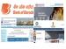 ಅಕ್ಟೋಬರ್ ತಿಂಗಳ 18 ರಂದು ರಿಲೀಸ್ ಆದ ಸರ್ಕಾರಿ ಹುದ್ದೆಗಳ ಲಿಸ್ಟ್