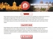 ಸೆಂಟ್ರಲ್ ರೈಲ್ವೇ ನೇಮಕಾತಿ: ಸ್ಪೋರ್ಟ್ಸ್ ಕೋಟಾದಡಿಯಲ್ಲಿ 21 ಹುದ್ದೆಗಳಿಗೆ ಅರ್ಜಿ ಆಹ್ವಾನ