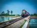 ಭಾರತೀಯ ರೈಲ್ವೆ ನೇಮಕಾತಿ 2019: 81 ತಾಂತ್ರಿಕ ಹುದ್ದೆಗಳಿಗೆ ಅರ್ಜಿ ಆಹ್ವಾನ