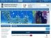 ಡಿಪಾರ್ಟ್ಮೆಂಟ್ ಆಫ್ ಬಯೋಟೆಕ್ನಾಲಜಿ ನೇಮಕಾತಿ  27 ಸೈಂಟಿಸ್ಟ್ 'C' ಹುದ್ದೆಗಳಿಗೆ ಅರ್ಜಿ ಆಹ್ವಾನ