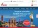 ಏರ್ ಅಲ್ಲೈಡ್ ಸರ್ವೀಸಸ್ ಲಿಮಿಟೆಡ್ ನೇಮಕಾತಿ 2019: 40  ವಿವಿಧ  ಹುದ್ದೆಗಳಿಗೆ ಅರ್ಜಿ ಆಹ್ವಾನಿಸಿದೆ