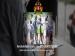 ಕಡ್ಡಾಯ ಶಿಕ್ಷಣ ಹಕ್ಕು ಕಾಯ್ದೆ ಆರ್ಟಿಇ 2019ಸೀಟು ಪಡೆಯಲು ಆನ್ಲೈನ್ ಅರ್ಜಿ ಸಲ್ಲಿಸಿ