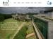 ಎನ್ಸಿಬಿಎಸ್ ನೇಮಕಾತಿ ಜೆಆರ್ಎಫ್ ಮತ್ತು ಆರ್ಎ ಹುದ್ದೆಗಳಿಗೆ ಅರ್ಜಿ ಆಹ್ವಾನ